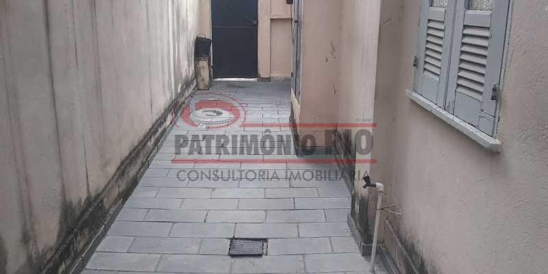 IMG-20210119-WA0047. - Casa 2 quartos à venda Jardim América, Rio de Janeiro - R$ 240.000 - PACA20586 - 16