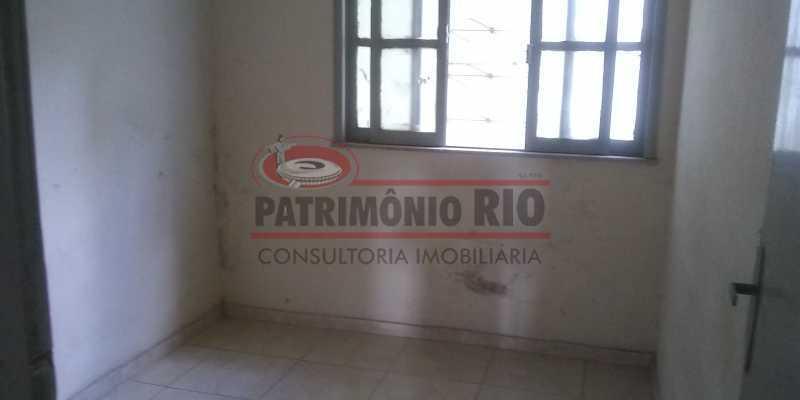 IMG-20210119-WA0053. - Casa 2 quartos à venda Jardim América, Rio de Janeiro - R$ 240.000 - PACA20586 - 17