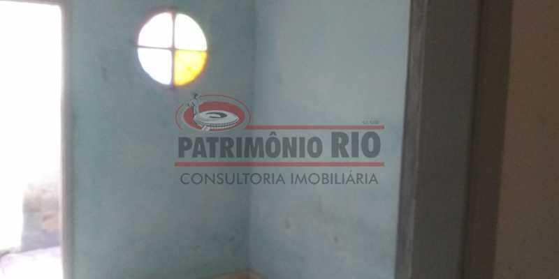 IMG-20210119-WA0055. - Casa 2 quartos à venda Jardim América, Rio de Janeiro - R$ 240.000 - PACA20586 - 18