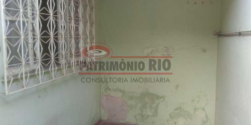IMG-20210119-WA0057. - Casa 2 quartos à venda Jardim América, Rio de Janeiro - R$ 240.000 - PACA20586 - 19