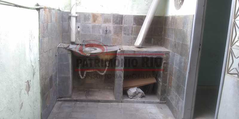IMG-20210119-WA0059. - Casa 2 quartos à venda Jardim América, Rio de Janeiro - R$ 240.000 - PACA20586 - 20