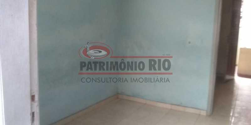 IMG-20210119-WA0061. - Casa 2 quartos à venda Jardim América, Rio de Janeiro - R$ 240.000 - PACA20586 - 21