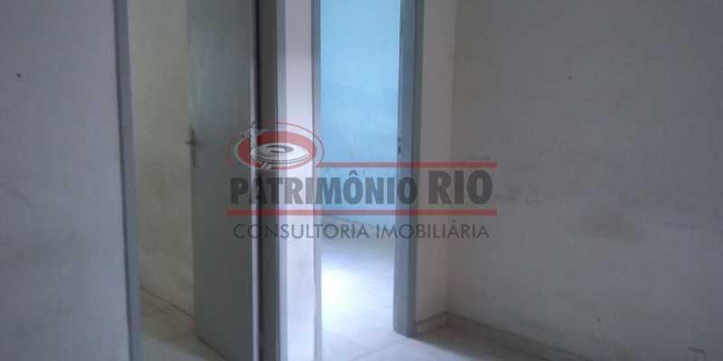 IMG-20210119-WA0063. - Casa 2 quartos à venda Jardim América, Rio de Janeiro - R$ 240.000 - PACA20586 - 22