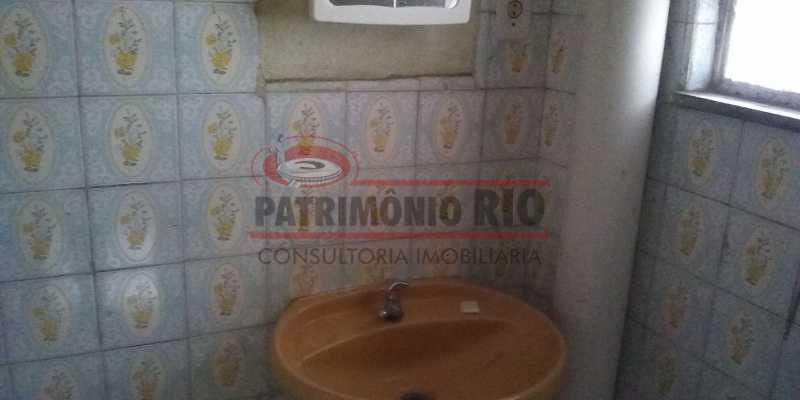 IMG-20210119-WA0065. - Casa 2 quartos à venda Jardim América, Rio de Janeiro - R$ 240.000 - PACA20586 - 23