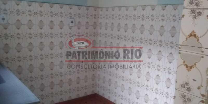 IMG-20210119-WA0069. - Casa 2 quartos à venda Jardim América, Rio de Janeiro - R$ 240.000 - PACA20586 - 24