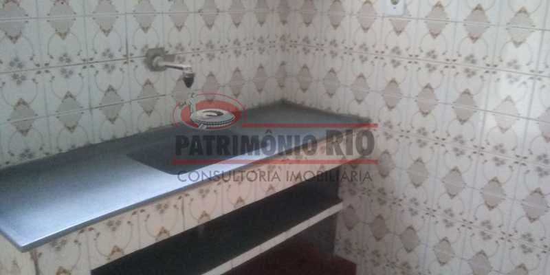 IMG-20210119-WA0071. - Casa 2 quartos à venda Jardim América, Rio de Janeiro - R$ 240.000 - PACA20586 - 25