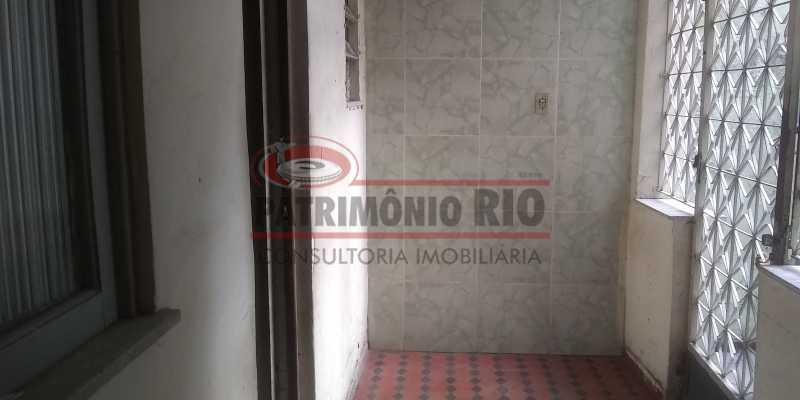 IMG-20210119-WA0075. - Casa 2 quartos à venda Jardim América, Rio de Janeiro - R$ 240.000 - PACA20586 - 27