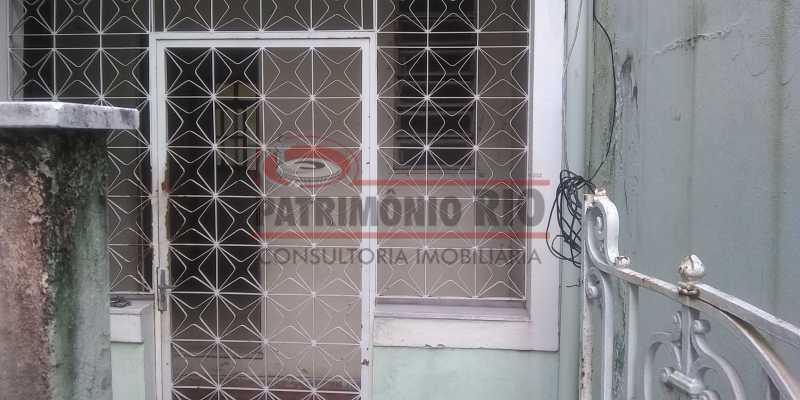 IMG-20210119-WA0077. - Casa 2 quartos à venda Jardim América, Rio de Janeiro - R$ 240.000 - PACA20586 - 28