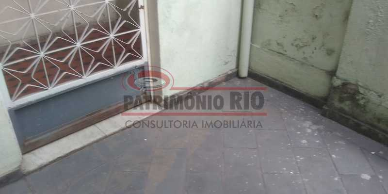IMG-20210119-WA0079. - Casa 2 quartos à venda Jardim América, Rio de Janeiro - R$ 240.000 - PACA20586 - 29