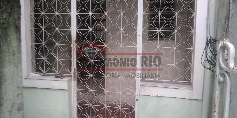 IMG-20210119-WA0081. - Casa 2 quartos à venda Jardim América, Rio de Janeiro - R$ 240.000 - PACA20586 - 30