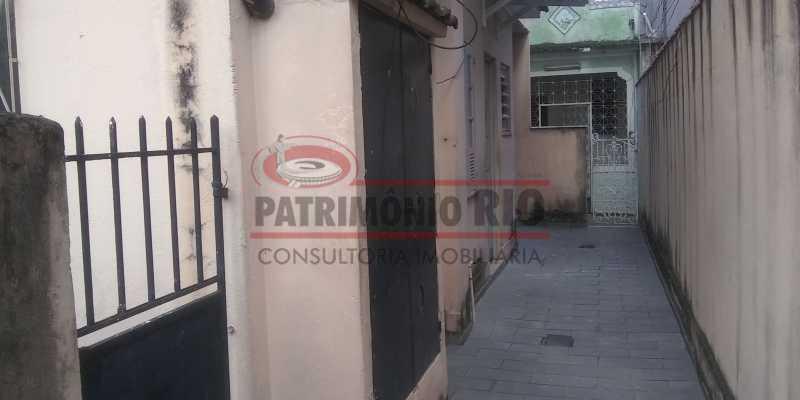 IMG-20210119-WA0085. - Casa 2 quartos à venda Jardim América, Rio de Janeiro - R$ 240.000 - PACA20586 - 31