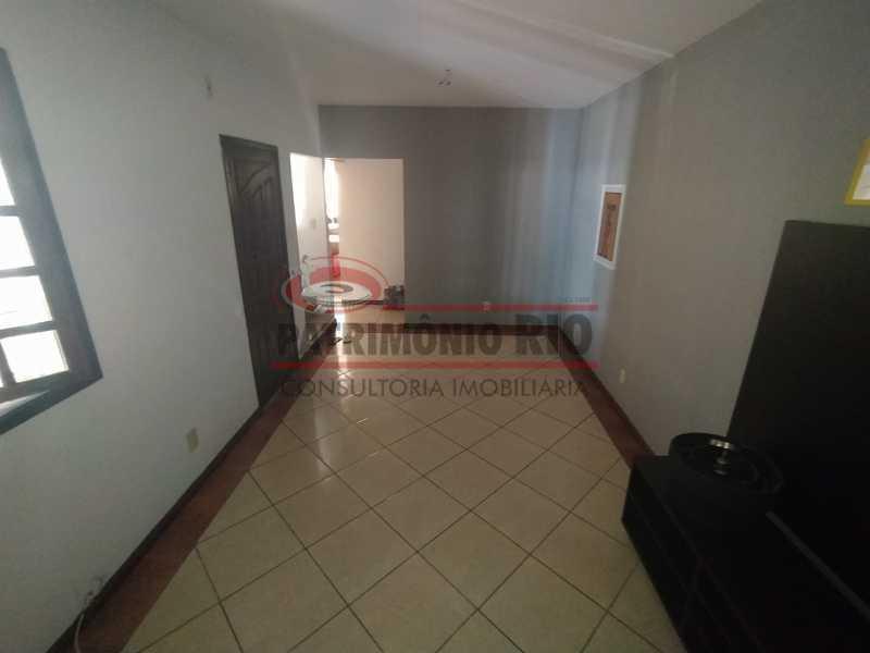 IMG_20210119_092715 - Casa Madureira 4quartos - PACN40026 - 6