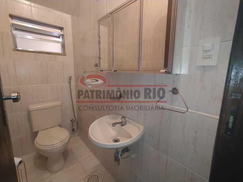 IMG_20210119_092830 - Casa Madureira 4quartos - PACN40026 - 7