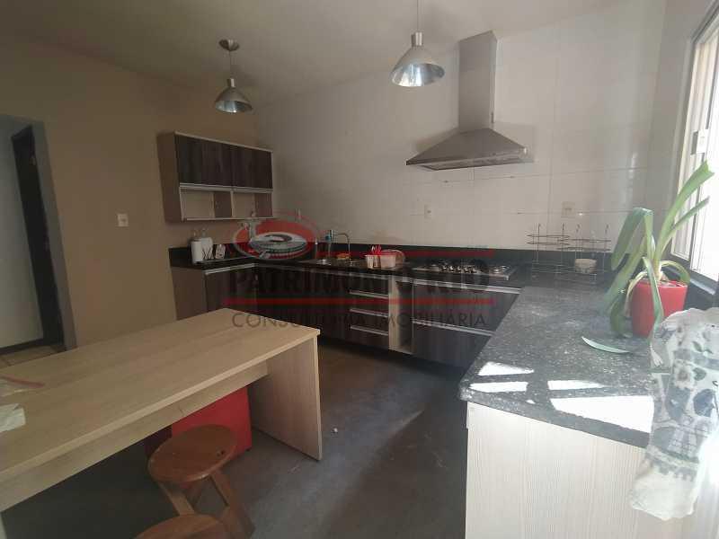IMG_20210119_092916 - Casa Madureira 4quartos - PACN40026 - 8