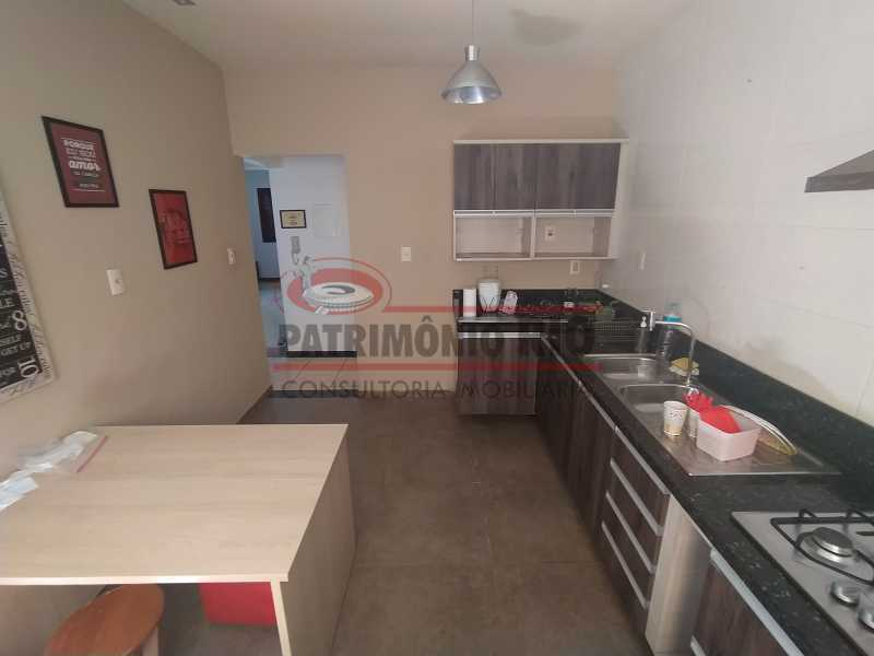 IMG_20210119_092929 - Casa Madureira 4quartos - PACN40026 - 9