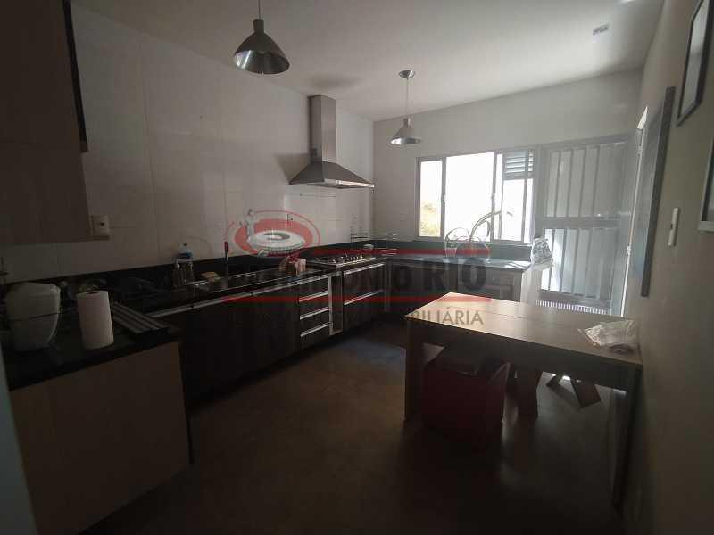IMG_20210119_092952 - Casa Madureira 4quartos - PACN40026 - 10
