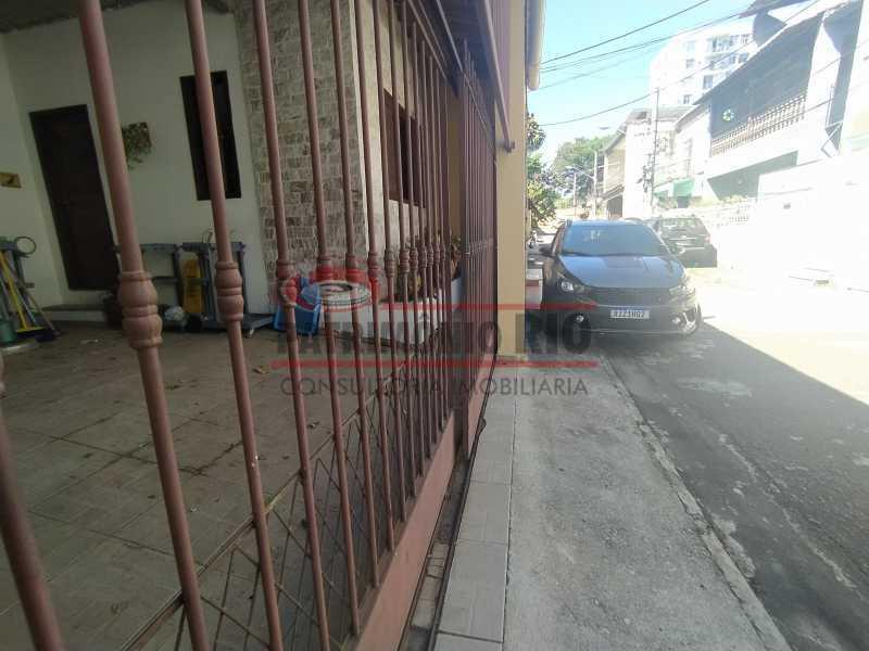 IMG_20210119_092350 - Casa Madureira 4quartos - PACN40026 - 3