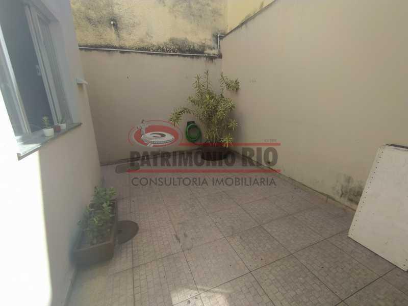 IMG_20210119_093013 - Casa Madureira 4quartos - PACN40026 - 11