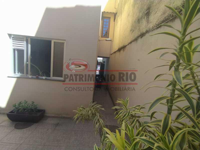 IMG_20210119_093034 - Casa Madureira 4quartos - PACN40026 - 12