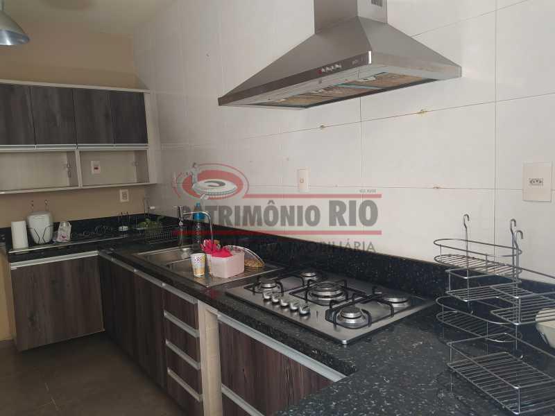 IMG_20210119_093108 - Casa Madureira 4quartos - PACN40026 - 13