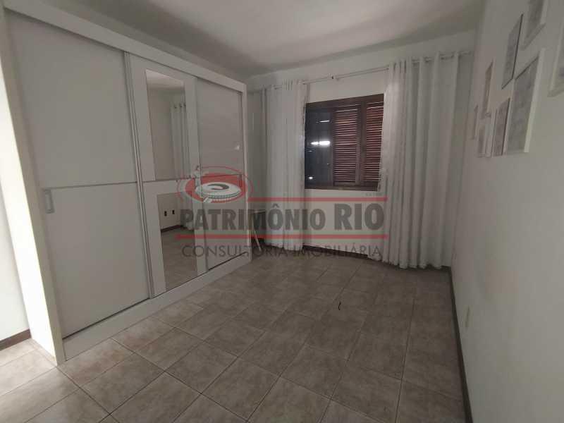 IMG_20210119_093238 - Casa Madureira 4quartos - PACN40026 - 15