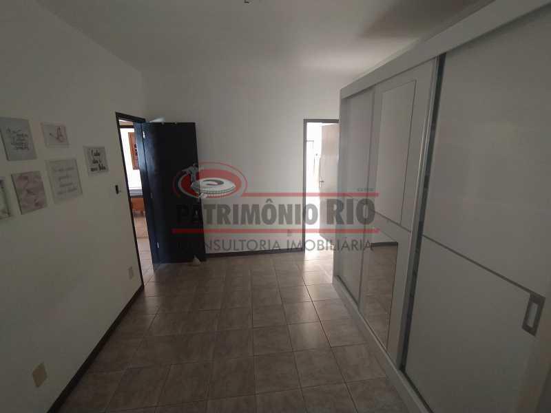 IMG_20210119_093318 - Casa Madureira 4quartos - PACN40026 - 17