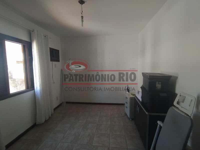 IMG_20210119_093551 - Casa Madureira 4quartos - PACN40026 - 18