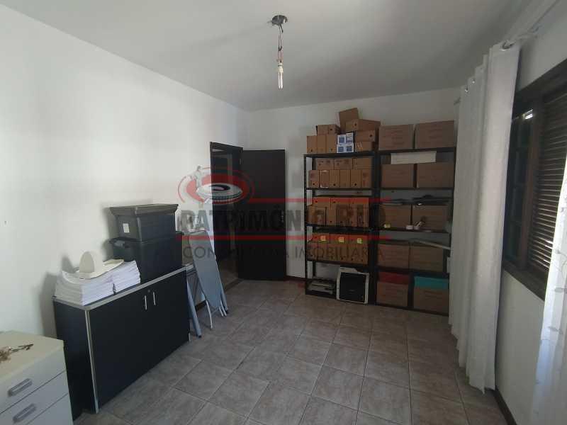 IMG_20210119_093623 - Casa Madureira 4quartos - PACN40026 - 19