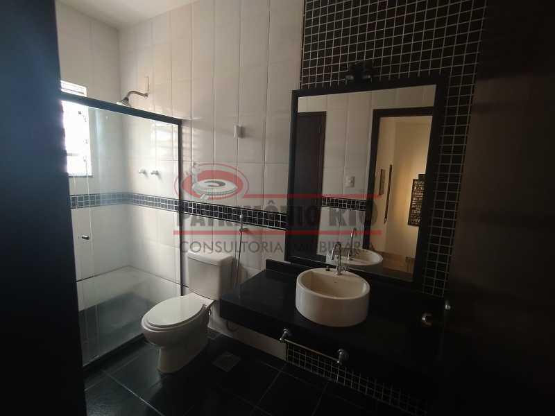 IMG_20210119_093711 - Casa Madureira 4quartos - PACN40026 - 20