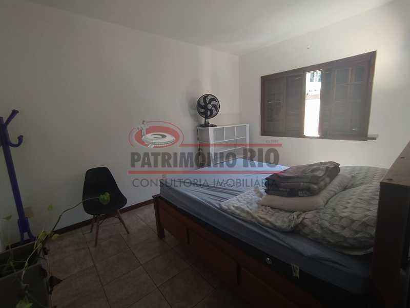 IMG_20210119_093817 - Casa Madureira 4quartos - PACN40026 - 22