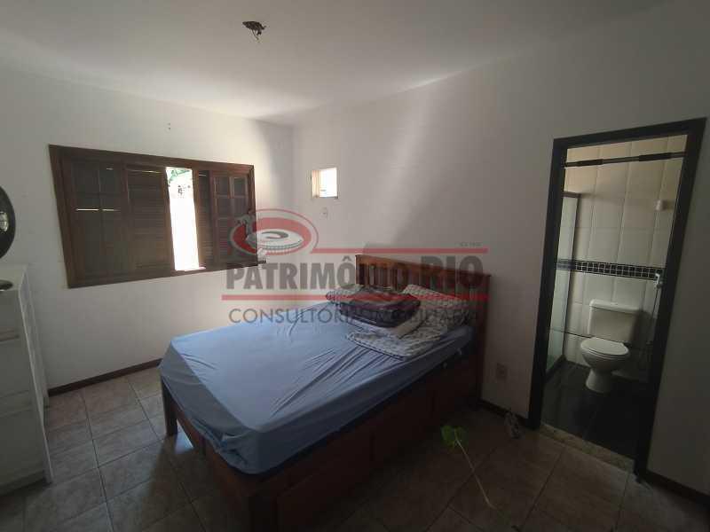 IMG_20210119_093835 - Casa Madureira 4quartos - PACN40026 - 23