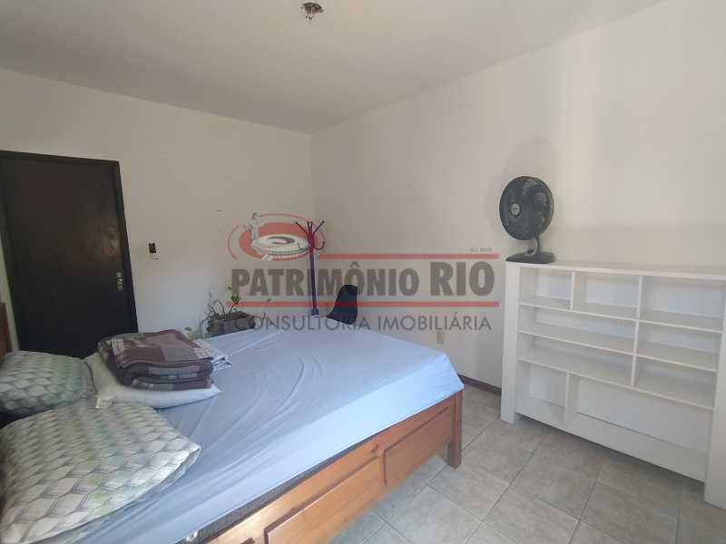 IMG_20210119_093854 - Casa Madureira 4quartos - PACN40026 - 24