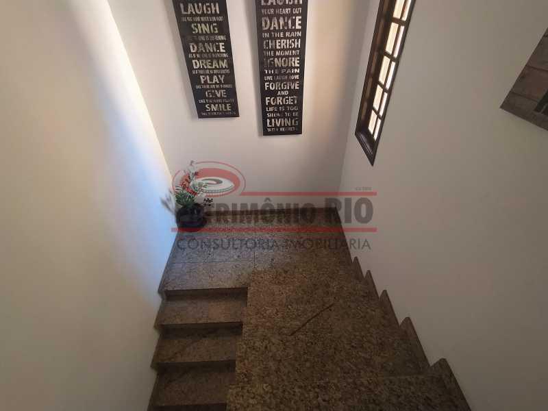IMG_20210119_093935 - Casa Madureira 4quartos - PACN40026 - 25