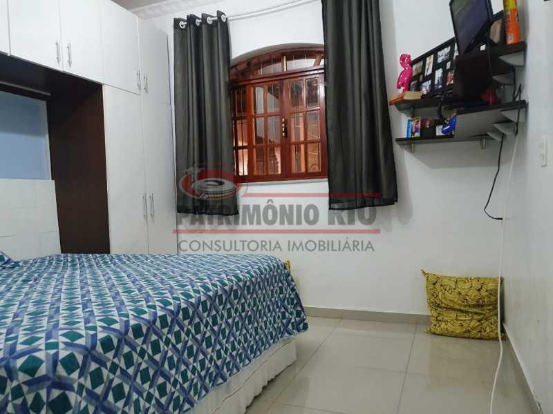 IMG-20210120-WA0014 - Excelente Apartamento Aceitando Financiamento - PAAP24179 - 5