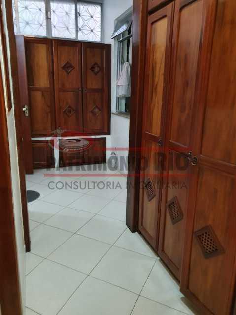 IMG-20210120-WA0016 - Excelente Apartamento Aceitando Financiamento - PAAP24179 - 7