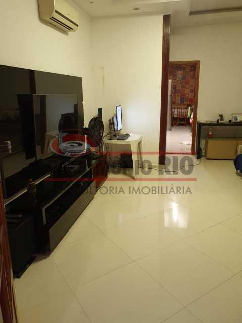 IMG-20210120-WA0028 - Excelente Apartamento Aceitando Financiamento - PAAP24179 - 3