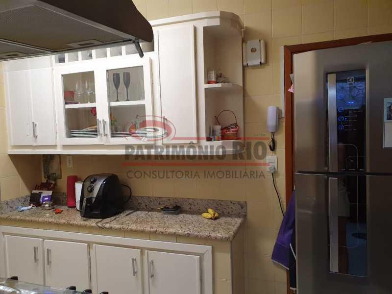 IMG-20210120-WA0030 - Excelente Apartamento Aceitando Financiamento - PAAP24179 - 17