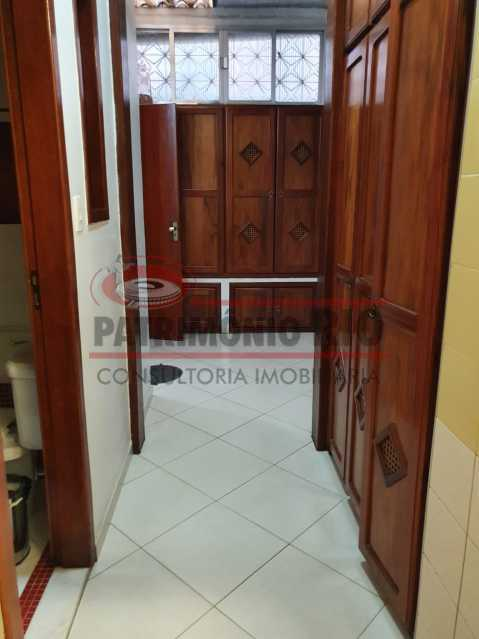 IMG-20210120-WA0031 - Excelente Apartamento Aceitando Financiamento - PAAP24179 - 18