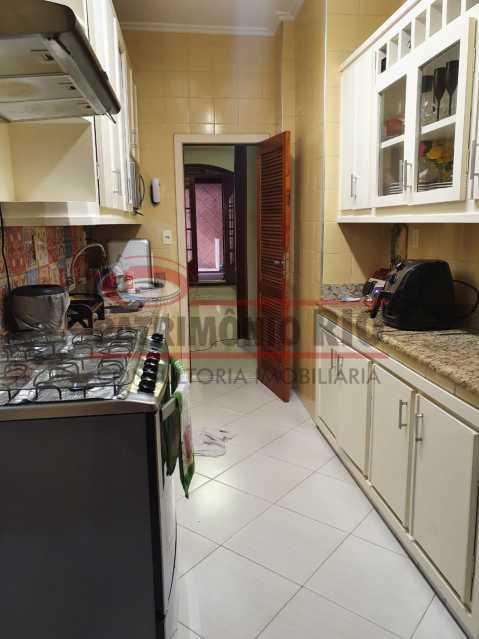 IMG-20210120-WA0032 - Excelente Apartamento Aceitando Financiamento - PAAP24179 - 19