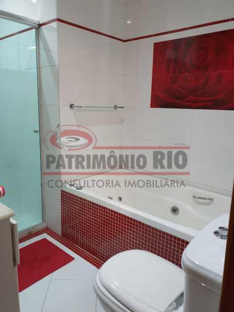 IMG-20210120-WA0033 - Excelente Apartamento Aceitando Financiamento - PAAP24179 - 20