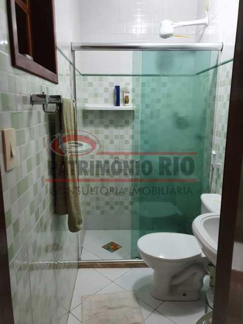 IMG-20210120-WA0035 - Excelente Apartamento Aceitando Financiamento - PAAP24179 - 22
