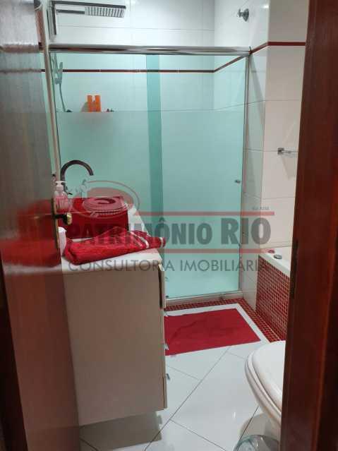 IMG-20210120-WA0036 - Excelente Apartamento Aceitando Financiamento - PAAP24179 - 23