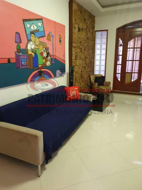 IMG-20210120-WA0039 - Excelente Apartamento Aceitando Financiamento - PAAP24179 - 26