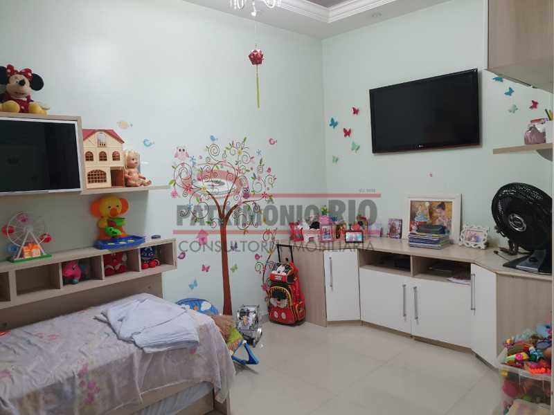 IMG-20210120-WA0040 - Excelente Apartamento Aceitando Financiamento - PAAP24179 - 27