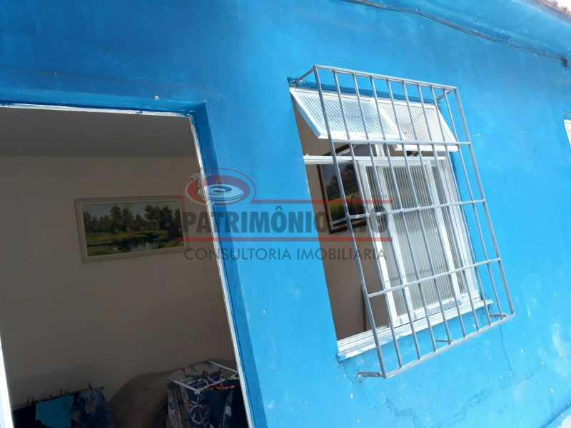 PHOTO-2021-01-22-10-48-21_2 - Casa - Colégio - 1 quarto. - PACV10055 - 12