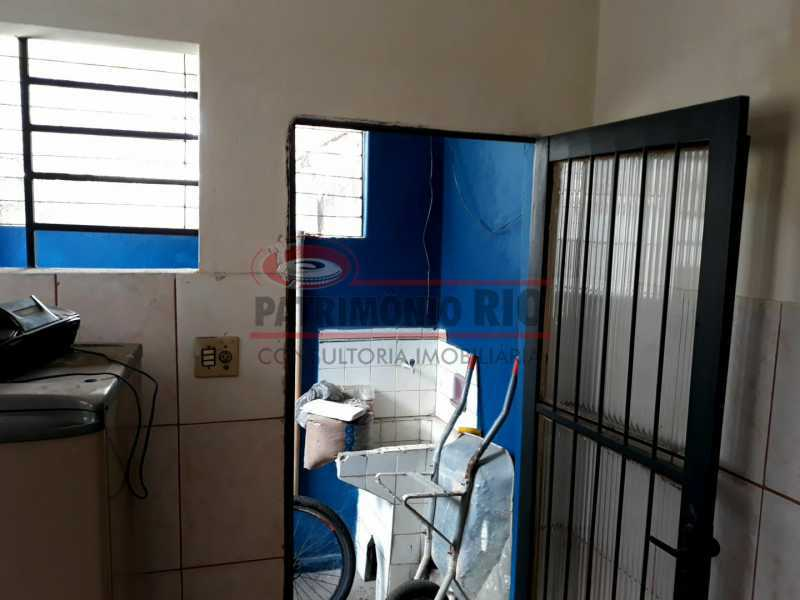 PHOTO-2021-01-22-10-48-21_3 - Casa - Colégio - 1 quarto. - PACV10055 - 6