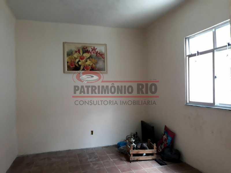 PHOTO-2021-01-22-10-48-22_1 - Casa - Colégio - 1 quarto. - PACV10055 - 5