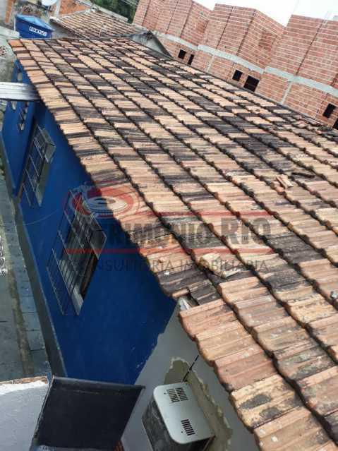 PHOTO-2021-01-22-10-48-23_1 - Casa - Colégio - 1 quarto. - PACV10055 - 3
