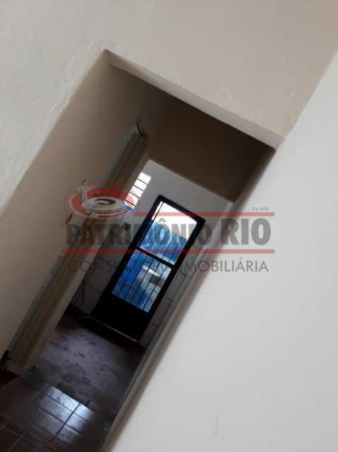 PHOTO-2021-01-22-10-48-24 - Casa - Colégio - 1 quarto. - PACV10055 - 8