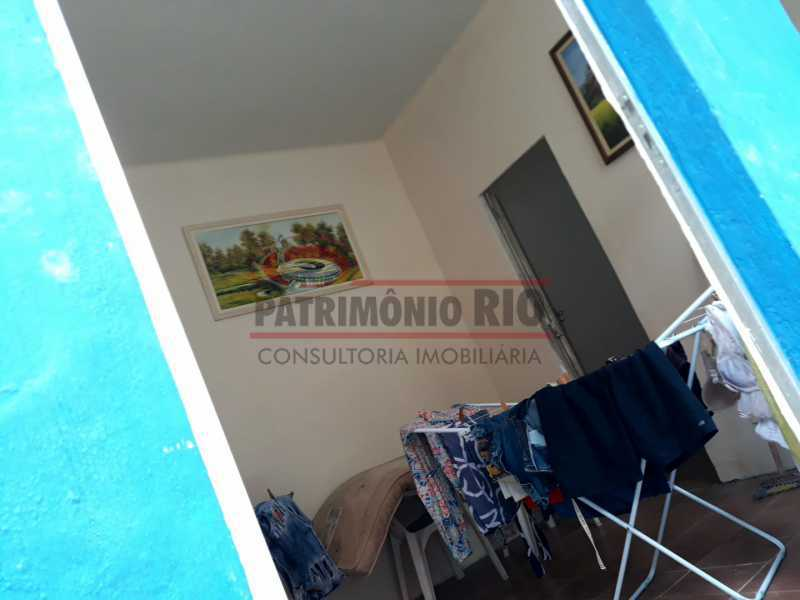 PHOTO-2021-01-22-10-48-24_1 - Casa - Colégio - 1 quarto. - PACV10055 - 11